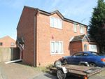 Thumbnail to rent in Severn Avenue, Hinckley