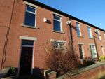 Thumbnail to rent in Matthew Street, Blackburn