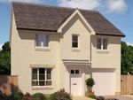 """Thumbnail to rent in """"Fenton"""" at Salters Road, Wallyford, Musselburgh"""