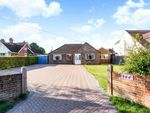 Thumbnail to rent in Basingstoke, Hampshire