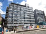 Thumbnail to rent in Bracken House, Charles Street, Manchester, Greater Manchester.
