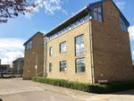 Thumbnail for sale in Soper Square, Newhall, Harlow