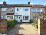 Thumbnail for sale in Beechwood Avenue, Greenford