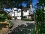 Thumbnail for sale in Waterloo Road, Birkdale