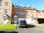 Thumbnail for sale in Waterside Court, Titford Road, Oldbury