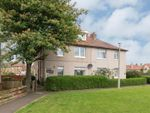 Thumbnail for sale in 84 Parkhead Loan, Parkhead, Edinburgh