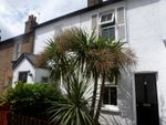 Thumbnail to rent in Hampden Road, Norbiton, Kingston Upon Thames