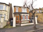 Thumbnail for sale in Dawlish Road, London