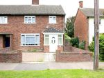 Thumbnail to rent in Hawthorn Avenue, Colchester