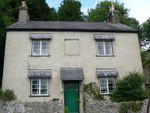 Thumbnail to rent in Clennon Lane, Torquay