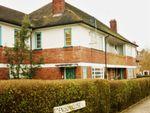 Thumbnail to rent in Denison Close, Hampstead Garden Suburb, London