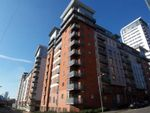 Thumbnail for sale in Melia House, 19 Lord Street, The Green Quarter, Manchester