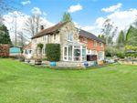 Thumbnail for sale in Beaconsfield Road, Chelwood Gate, Haywards Heath, East Sussex