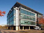 Thumbnail to rent in Alderstone Business Park, Macmillan Road, Livingston