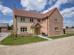 Thumbnail to rent in Church Lane, Isleham, Ely