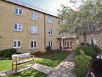 Thumbnail for sale in Priory Mill Lane, Witney