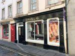 Thumbnail to rent in Roxburgh Street, Kelso, Scottish Borders