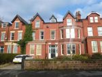 Thumbnail to rent in Ullet Road, Sefton Park, Liverpool