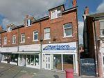Thumbnail for sale in Pelham Industrial, Manby Road, Immingham
