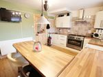 Thumbnail to rent in Copperfield Avenue, Great Yarmouth