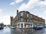 Thumbnail for sale in Woodvale, Lennox Street, Renton, Dumbarton