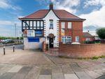 Thumbnail for sale in Benton Road, High Heaton, Newcastle Upon Tyne