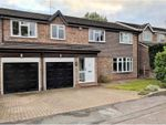 Thumbnail for sale in Turnstone Road, Offerton