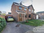 Thumbnail for sale in Douglas Close, Carlton Colville, Lowestoft