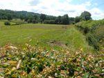 Thumbnail for sale in Tregynon, Newtown, Powys