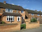 Thumbnail to rent in Wellington Road, Lindholme, Doncaster