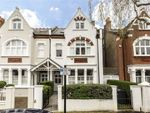 Thumbnail to rent in Airedale Avenue, London