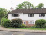 Thumbnail to rent in Marsh Road, Pinner