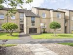 Thumbnail for sale in 24 Grendon Court, Stirling