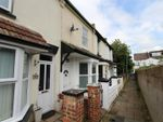 Thumbnail to rent in Albany Terrace, Albany Road, Gillingham