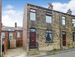 Thumbnail for sale in Union Grove, Liversedge