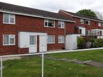 Thumbnail to rent in Forest Close, Worcester