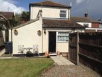 Thumbnail for sale in Anson Road, Great Yarmouth
