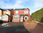 Thumbnail for sale in Ormsdale Close, Muxton, Telford