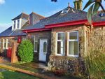 Thumbnail for sale in Lyndhurst, Shore Road, Brodick