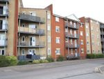 Thumbnail to rent in Thames Road, Grays