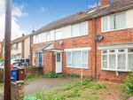 Thumbnail for sale in Linden Road, Bicester, Oxfordshire