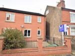 Thumbnail to rent in Forest Street, Shepshed, Loughborough