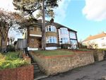 Thumbnail for sale in Russell Road, Buckhurst Hill, Essex