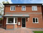 Thumbnail to rent in Brookside, West Derby, Liverpool