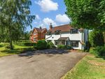 Thumbnail for sale in Aston End Road, Aston, Herts