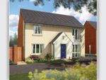 "Thumbnail to rent in ""The Eliot"" at Mayfield Way, Cranbrook, Exeter"