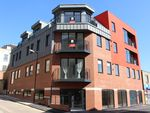 Thumbnail to rent in Orange Street, St. Pauls, Bristol