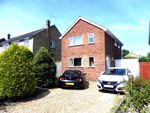 Thumbnail for sale in Norton Leys, Rugby