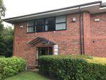 Thumbnail to rent in Ash Court - Office 1, Parc Menai, Bangor, Gwynedd