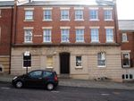 Thumbnail to rent in Union Street, North Shields